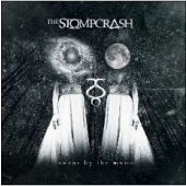 The Stompcrash - Swear By The Moon - CD