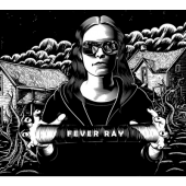 Fever Ray - Fever Ray - CD