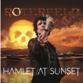 Roterfeld - Hamlet At Sunset - CD