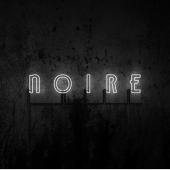 VNV Nation - Noire- CD