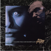 Skinny Puppy - Cleanse Fold and Manipulate - LP