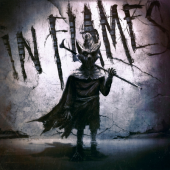 In Flames - I, the Mask (Limited Edition) - CD