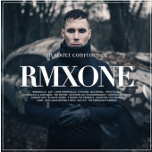 In Strict Confidence - Rmxone - 2CD