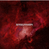 Lacrimas Profundere - Bleeding The Stars - CD