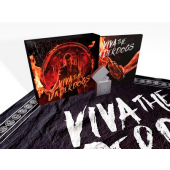 Parkway Drive - Viva The Underdogs (Limited Edition) - BOX