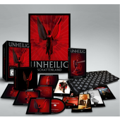 Unheilig - Schattenland (Limited Edition) - BOX