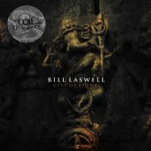 Bill Laswell feat. Coil - City Of Light - CD