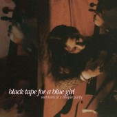 Black Tape For A Blue Girl - Remnants of a deeper Purity (Deluxe Edition) - 2CD