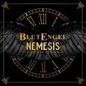 Blutengel - Nemesis: The Best Of & Reworked## - CD