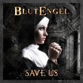 Blutengel - Save Us (Deluxe Edition) - 2CD - B-Ware