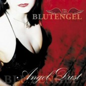 Blutengel - Angel Dust - CD