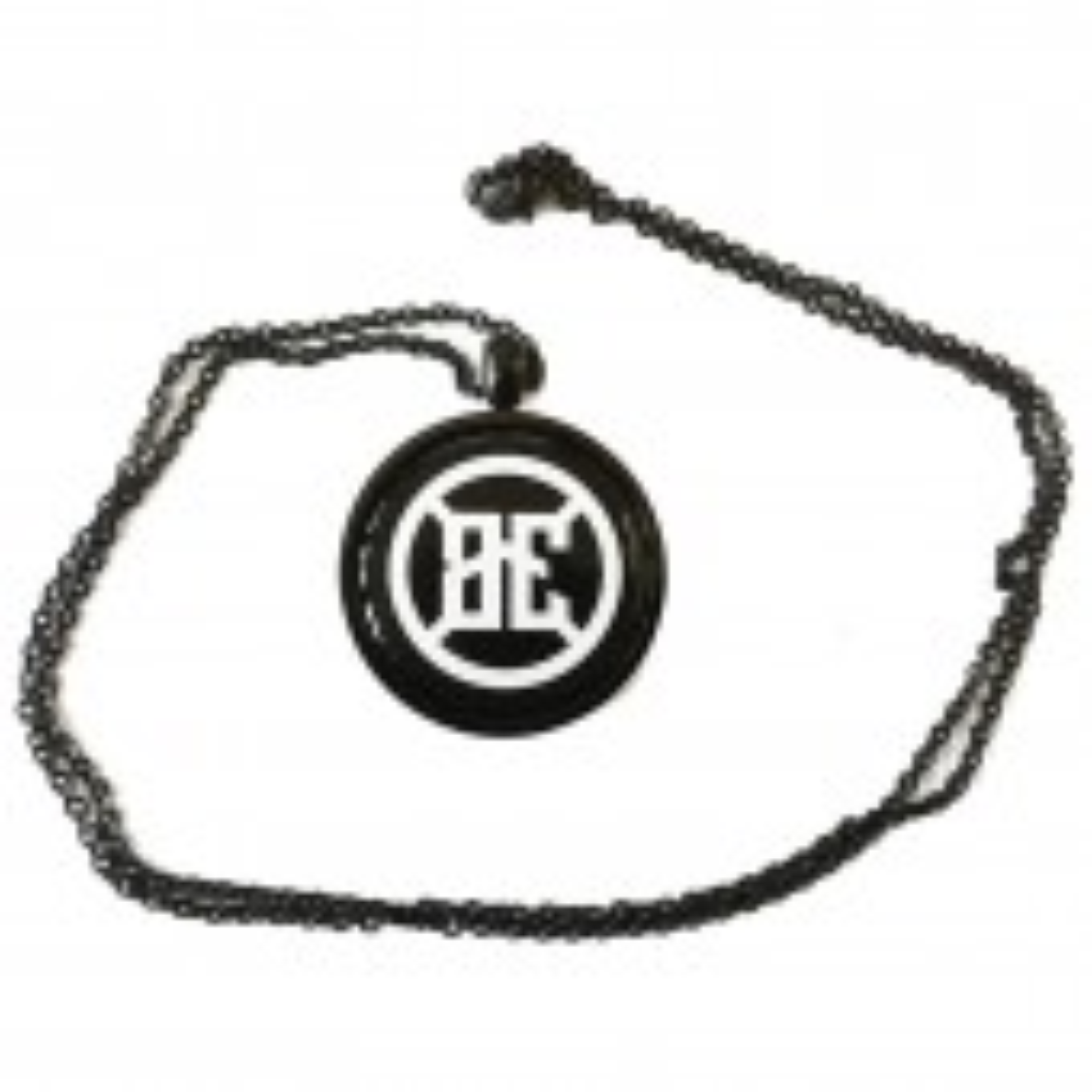 Blutengel - Logo - Halskette/Pendant