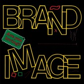 """Brand Image - Are You Loving - 12"""""""