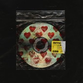 Bring Me The Horizon - Amo - CD