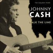 Walk The Line – The Golden Years