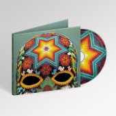 Dead Can Dance - Dionysus - CD