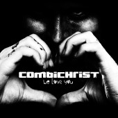 Combichrist - We Love You - 2CD