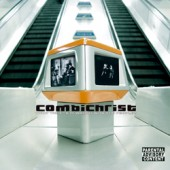 Combichrist - What the f**k is wrong with you people? - CD