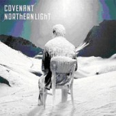 Covenant - Northern Lights - CD