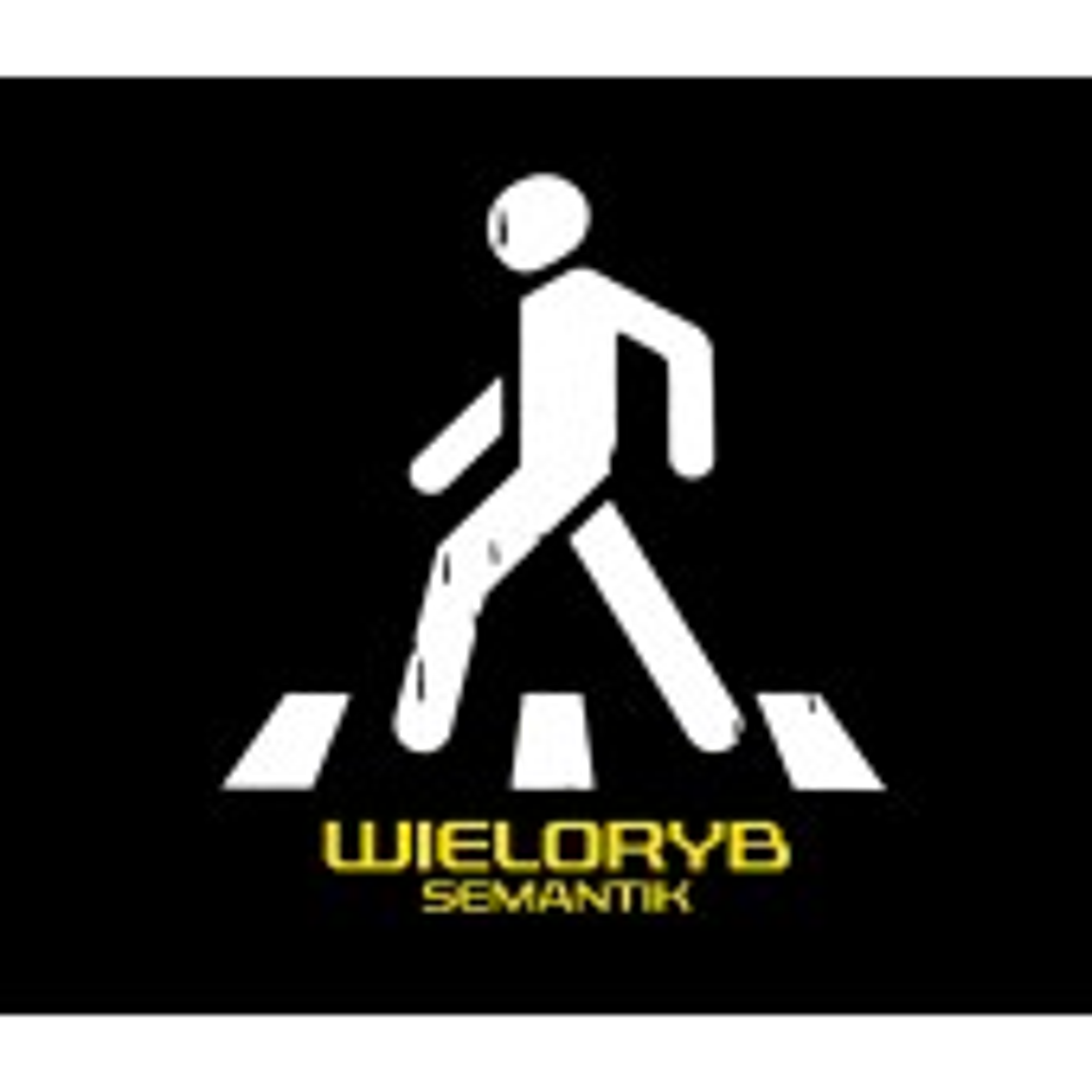 Wieloryb - Semantik - CD