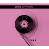 Dade City Days - VHS - CD