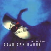 Dead Can Dance - Spiritchaser - 2LP