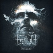 Frosttide - Decedents - Enshrined - 2CD