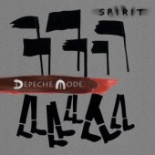 Depeche Mode - Spirit (Deluxe Edition) - 2CD
