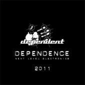 Dependence Vol. 4 - 2011