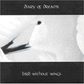 Diary Of Dreams - Birds Without Wings - CD
