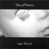 Diary Of Dreams - Freak Perfume - CD