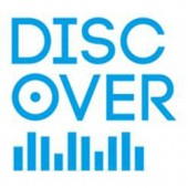 V.A. - Discover - CD