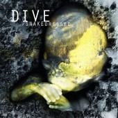 Dive - Snakedressed - 2LP