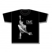 Dive - Underneath - T-Shirt