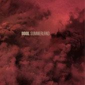 Dool - Summerland - CD
