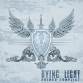 Ruined Conflict - Dying Light (Limited Edition) - MaxiCD