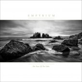 Empyrium - The Turn of the Tides - CD