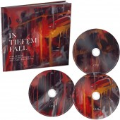 L'ame Immortelle - In tiefem Fall (Limited Edition) - 3CD