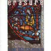 Erasure - The Innocents - CD