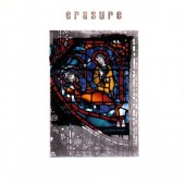 Erasure - The Innocents (21st Anniversary Remaster) - CD