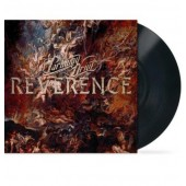 Parkway Drive - Reverence - LP
