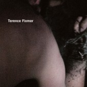 Terence Fixmer - Beneath The Skin - LP EP
