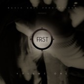Various Artists - Frost Vol. 1 - CD