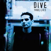 Dive - True Lies (Limited Edition) - 2LP