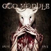 God Module - False Face - CD