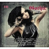 V.A. - Gothic 59 - 2CD