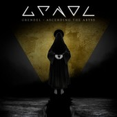 Grendel - Ascending The Abyss - CD