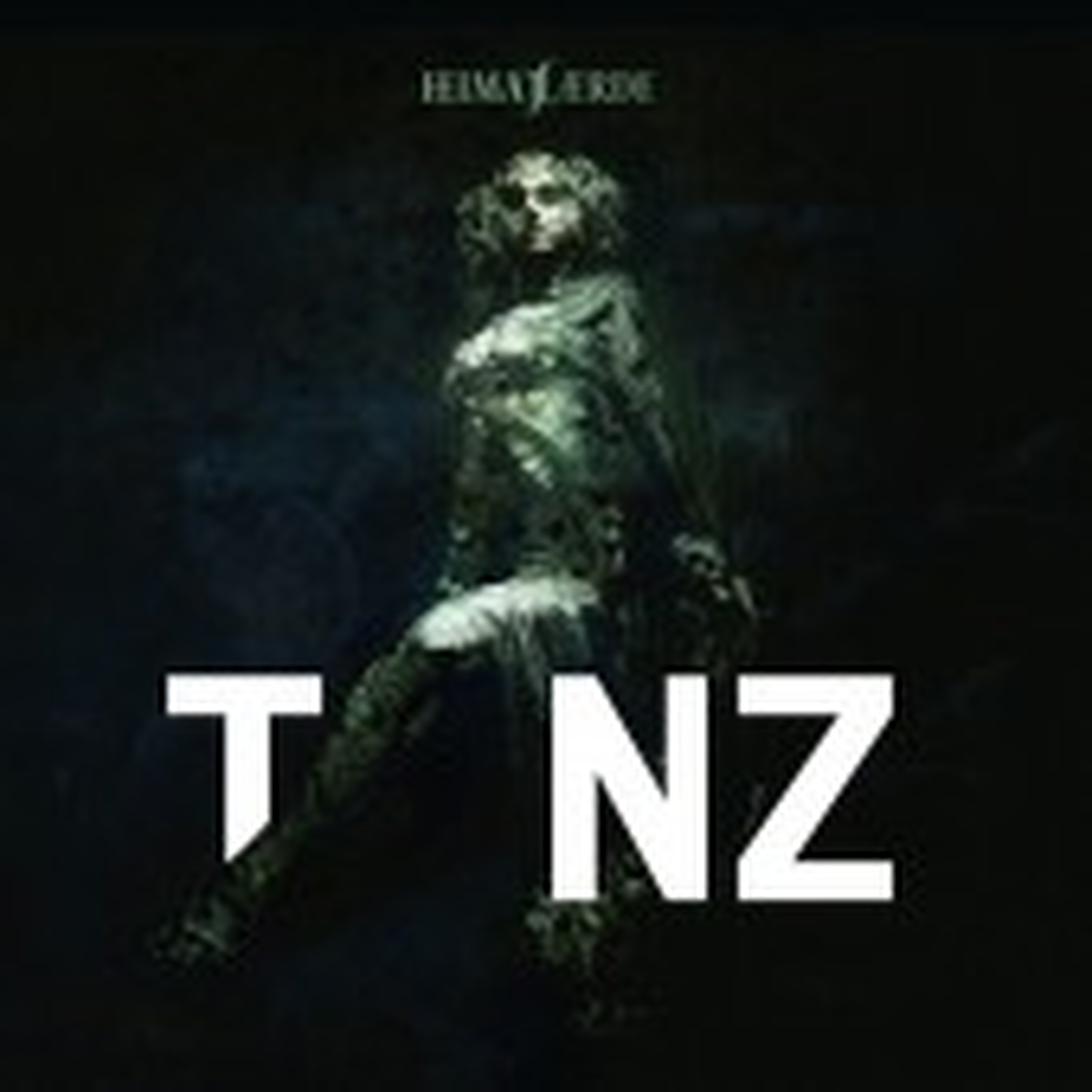 Heimataerde - Tanz (Limited Edition) - MCD