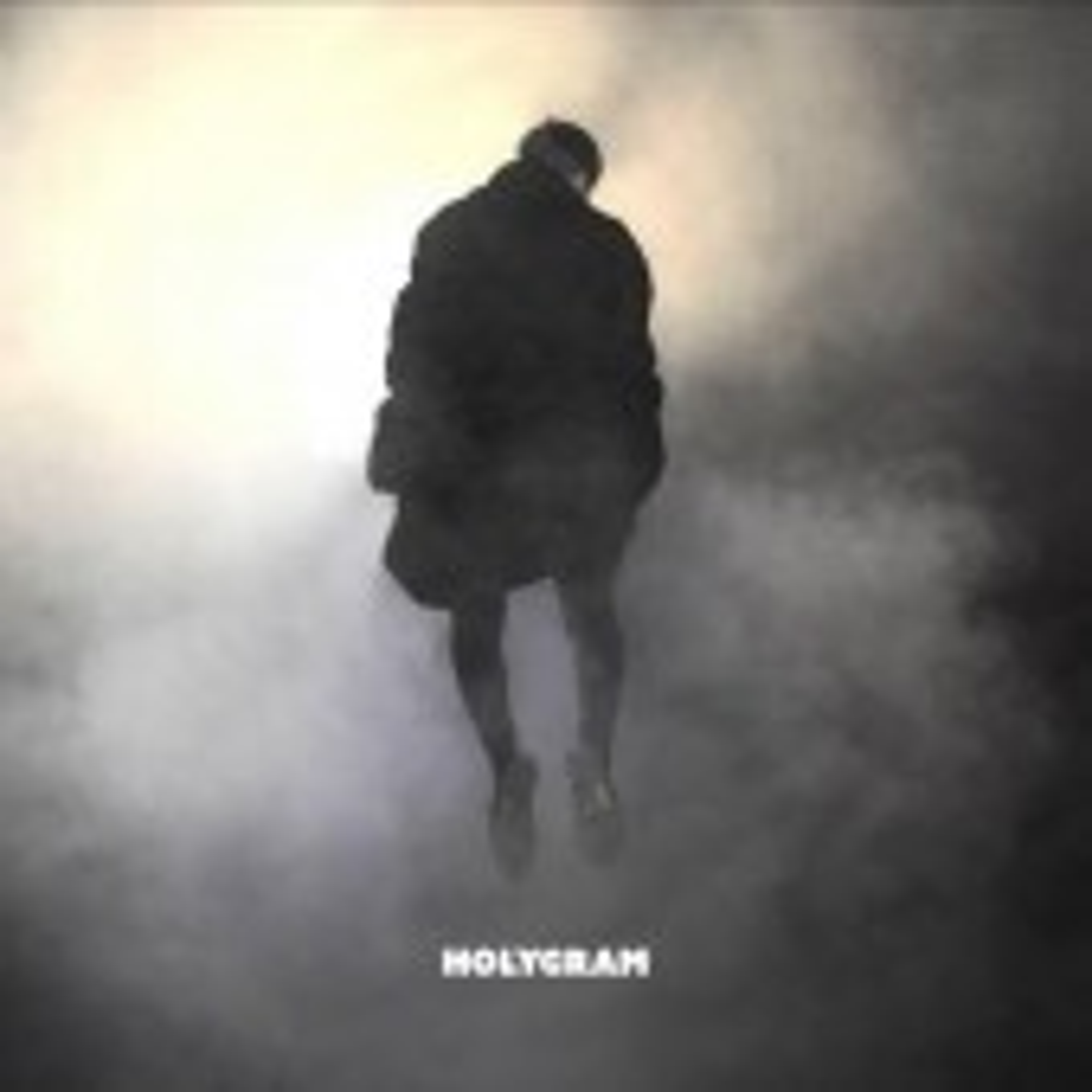 Holygram - Modern Cults - 2CD