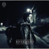 Ulver - Riverhead - CD